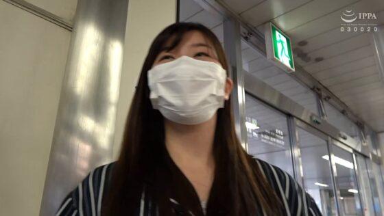 あきなが出演した「人妻湯恋旅行138」のラストシーン