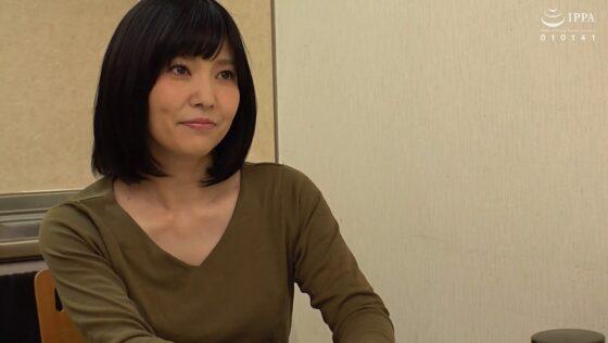 峰田ななみが出演した「相部屋寝取られ」の冒頭シーン