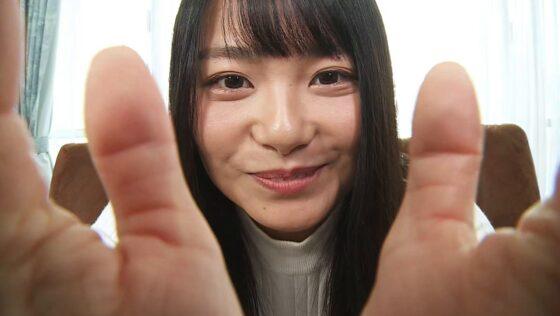 桜井木穂が出演した「きほわずらい」の冒頭シーン