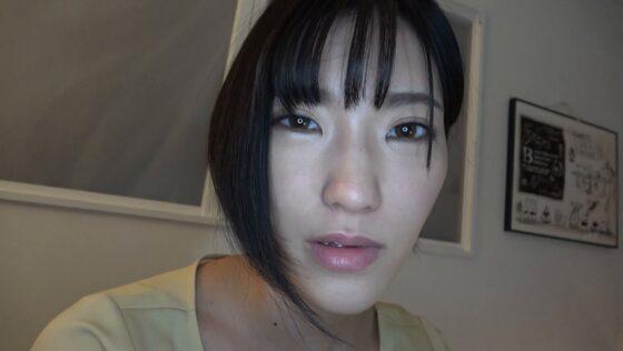 東条蒼が出演した「調●牝●」の冒頭シーン