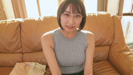 緒方咲ちゃんが出演した「おしえて!さき先生」の冒頭シーン