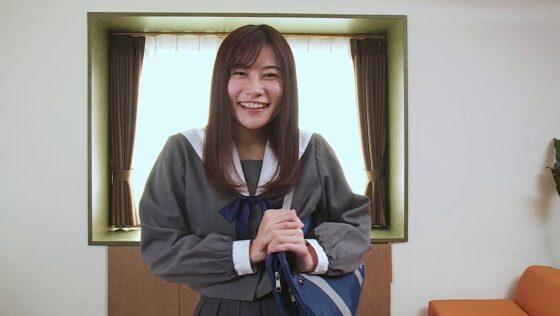 江藤彩也香が出演した「好きになっちゃだめ」の冒頭シーン