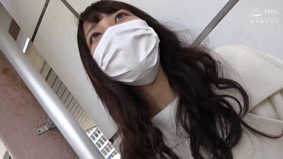 「人妻湯恋旅行142」の冒頭シーン