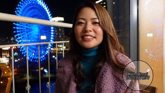 今井夏帆が出演した「たった7時間2人っきりにしてみたら・・・結果、11発セックスしてました。」の冒頭シーン