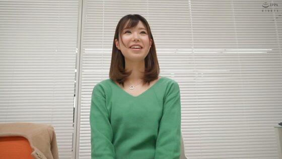 中西美鈴&上本希美が出演した「舞ワイフ ~セレブ倶楽部~ 147」の冒頭シーン