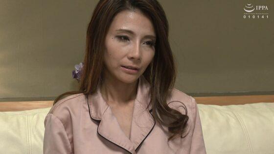 立川杏子が出演した「友達の母親 ―最終章―」の冒頭シーン