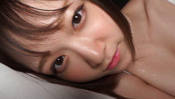 小島瑠那が出演した「月が綺麗ですね」のラストシーン