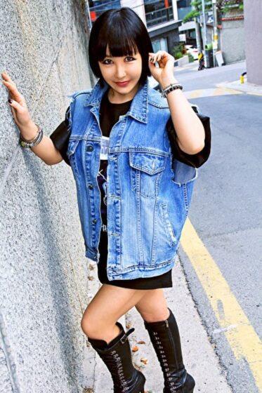 「シウォン from 韓国」のジャケット