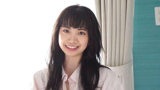源藤アンリが出演した「可愛いだけじゃダメ」の冒頭シーン