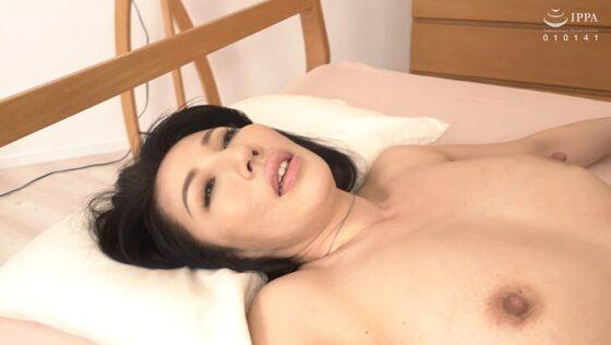 池上冴子が出演した「友達の母親 ―最終章―」のラストシーン