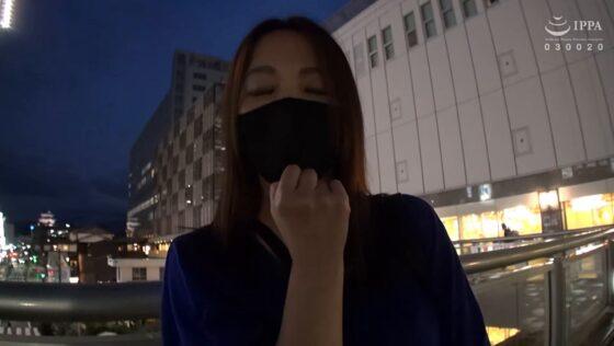 「日帰り温泉 熟女色情旅 #024 綾子(仮)45歳 離婚1回」のラストシーン