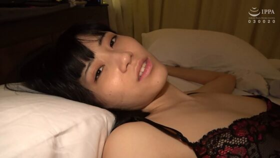 「うちの妻・S月(26)を寝取ってください 100」のラストシーン