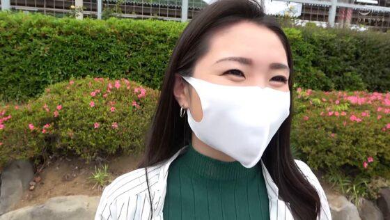 瀬名ひかりが出演した「中出し人妻不倫旅行」のラストシーン