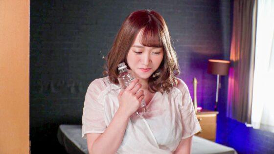 若宮穂乃が出演した「限界突破!媚●で引き出す最高潮キ●セクFUCK」のラストシーン