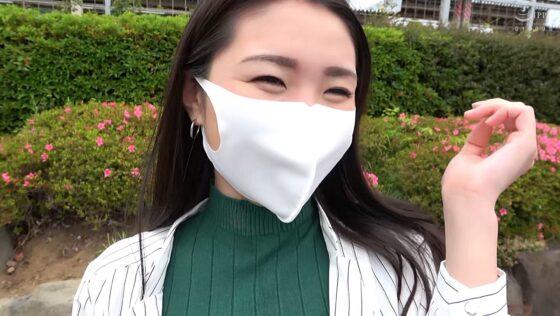 瀬名ひかりが出演した「人妻不倫旅行 夜顔 Hカップの乳房 モデル級のクビレ 全てが極上のカラダ」のラストシーン