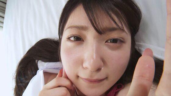 「初恋坂 乃木結夢」のラストシーン